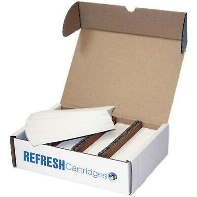 Refresh Cartridges Value Pack Cla003  Compatible With Neopost Printers