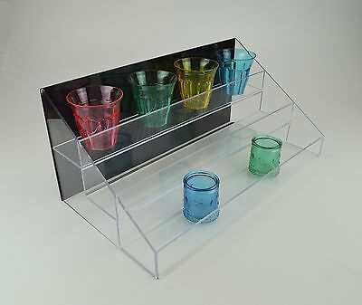 Product Display Stand / Holder for Cosmetics Nail Polish Stationery Merchandise