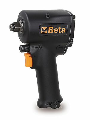 Beta 1927XM 1/2″ Drive Micro Compact Reversible Impact Wrench 770Nm