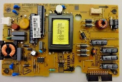 Image result for toshiba tv repair sussex