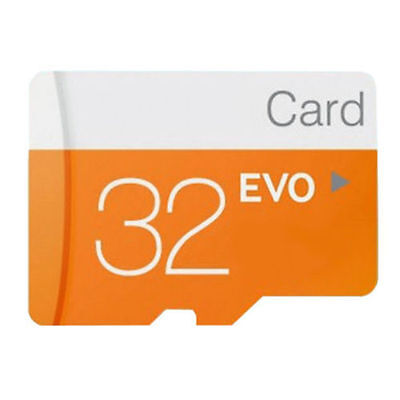32GB Ultra Micro SD TF Flash Memory Card Class 6 for Camera Mobile Phone lot
