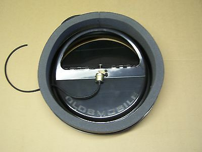 Oai Air Cleaner Assembly 1970 1971 1972  Oldsmobile W30 Rallye 350 442 Cutlass