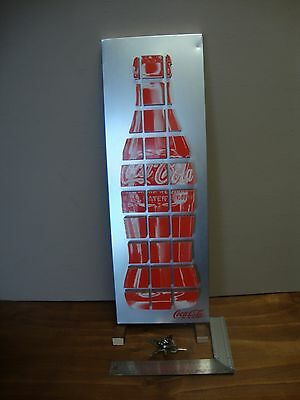 rotulo luminoso coca cola coke illuminating store  bar