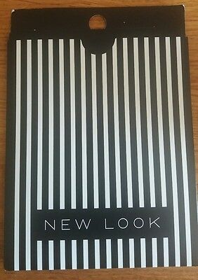 New look gift card £20