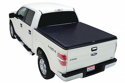 Truxedo 298301 TruXport Tonneau Cover for 2015 2016 2017 Ford F-150 6.5' Bed