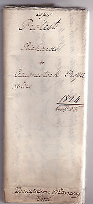 26th REGIMENT FOOT WILSON 4TH BTN ROYAL ARTILLERY RICHARDS CRAIGNESTOCK GLASGOW