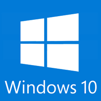 Microsoft Windows 10 Home Edition - 32 & 64 Bit - Download With License Key