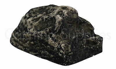 Fake Rock Devious Geocache Container for Geocaching with 1 free log