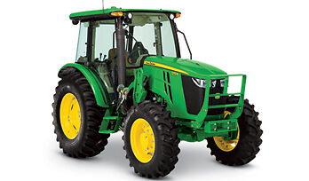 john deere 6000 7000 8000 seris workshop manual on dvd