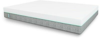Lazybed Queen Mattress
