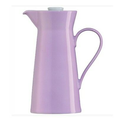 Arzberg Tric Milk Jug with lid 500ml - Violet