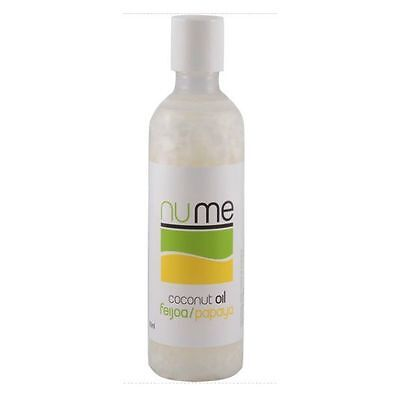 Virgin Coconut Oil by Nume 250 ml