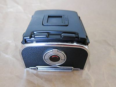 Hasselblad A12 Film Back Magazine Holder 120 A 12 6x6