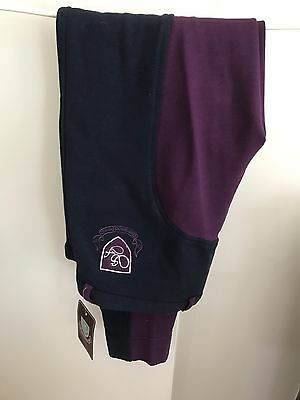 Sherwood Forest Jodhpurs Size 16 Horse Riding