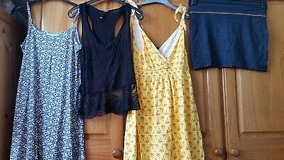 Bundle Summer Clothes Size 10