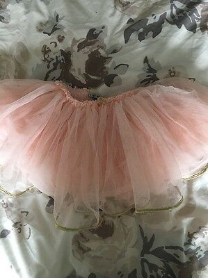 Next Tutu Girls 18-24 Months