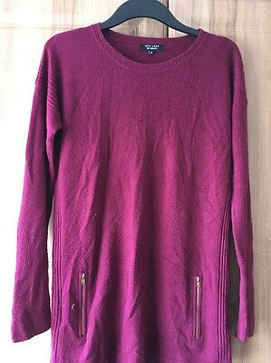 New Look Maternity Size 10 Jumper