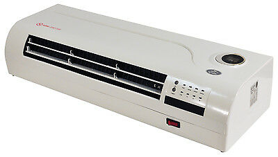 Prem-I-Air 2Kw Ptc Over Door Heater/fan With Timer Remote Control Eh1464