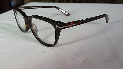 new Tom ford optical eyeglasses Designer spectacles  presciption glasses frame