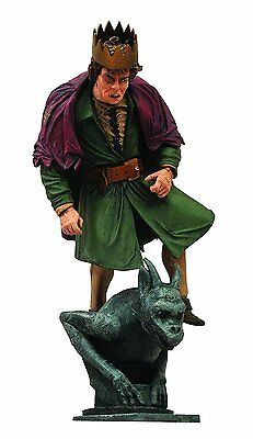 Universal Monsters Select Hunchback Action Figure