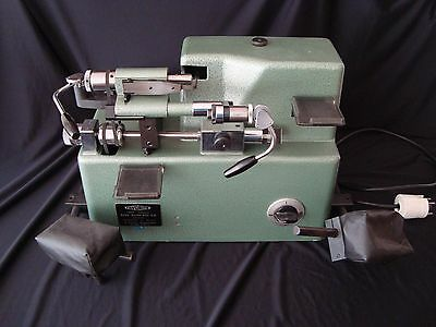 Watchmakers Lathe Tool FAVORITE SWISS