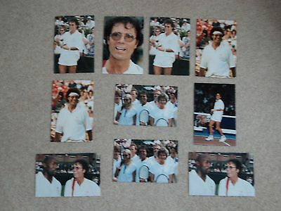 Cliff Richard Pictures x 10