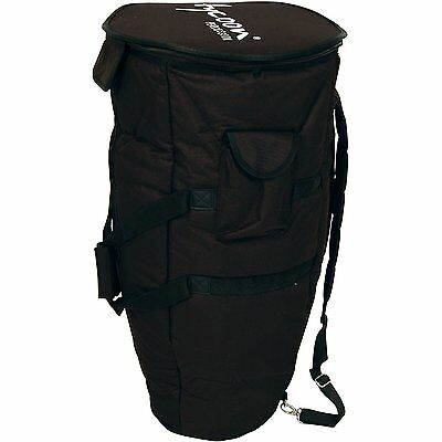 Tycoon Percussion TCBD-L Deluxe Conga Bag