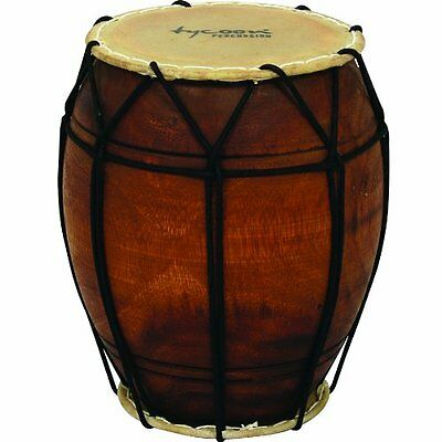 Tycoon Percussion Small Rumwong Drum