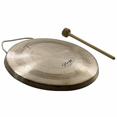Stagg OATG-330 Gong