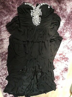 joblot of 6 prom,cocktail and bridesmaids dresses all brand new