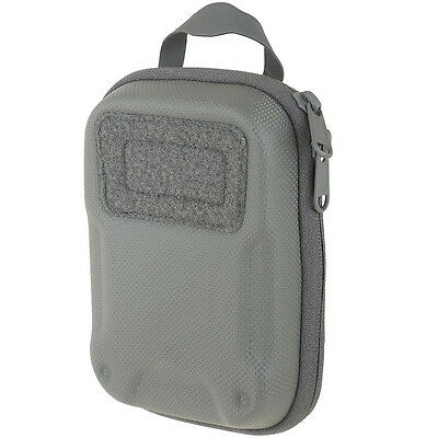 Maxpedition MRZ Mini Organizer Gray mrzgry
