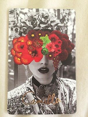 Camilla Playing Cards - New