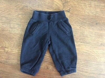 Baby Gap trousers for boys 12-18 months