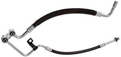 A/C Refrigerant Discharge / Suction Hose Assembly 4 Seasons 56716