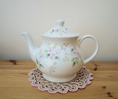 Vintage Sadler China Teapot