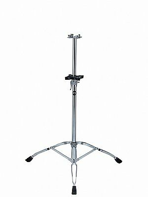 Meinl TMDS Conga Double Stand for MCC Congas