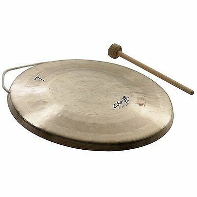 Stagg OBG-360 Gong