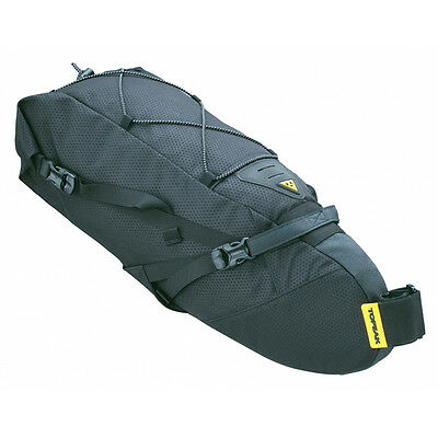 Topeak Backloader 10L Seatpack