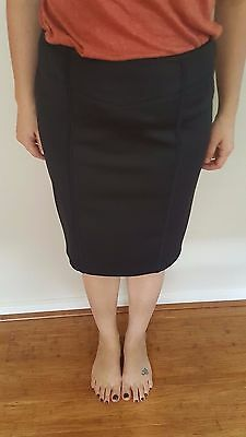 Tokito pencil skirt - size 14 - Excellent condition
