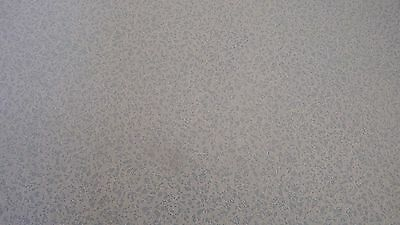 4x new Dolls House blue marble effect  wallpaper 560mm x 740mm 1.12th scale