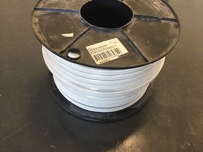 2.5Mm Twin & Earth Power Cable -100M Roll .