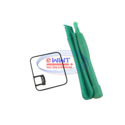 FREE SHIP for Apple Watch Series-1 42mm * Screen Force Sensor Flex Cable VQFE185