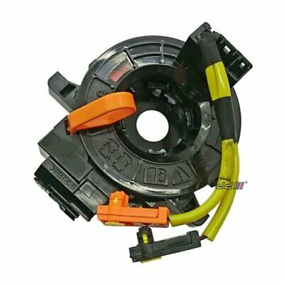 OEM Airbag Spiral Cable Clock Spring For Toyota Corolla Camry Kluger 84306-06140