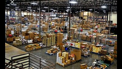wholesalers stockists bankrupt stock liquidated stock clearance 6000 list