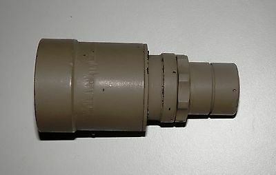 Night Vision PVS 5 II Tube Housing with Objective Lens