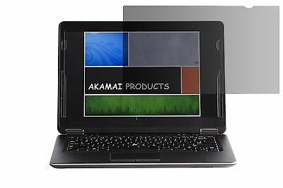 15.6 Inch (Diagonally Measured) Privacy Screen For Widescreen Laptops (AP156W...