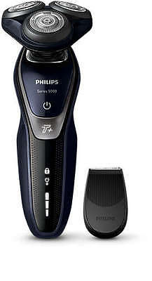 Philips Norelco  Cordless Shaver  5000 Series S5570 for Men