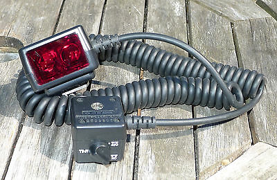 Genuine Nikon SC29 TTL Remote Speedlight Flash Cord sc-29 MINT