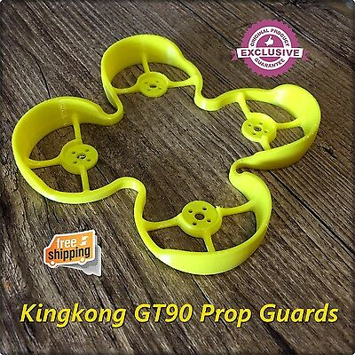 KingKong GT90 Propellers Guards