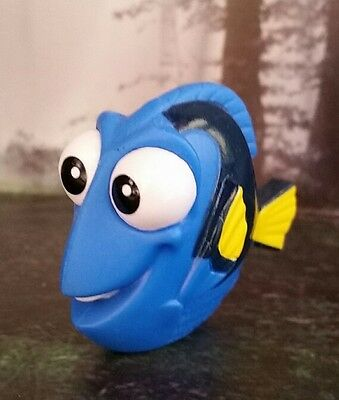 Finding Dory Collectible Mini Figure Series 1 Bandai - Dory